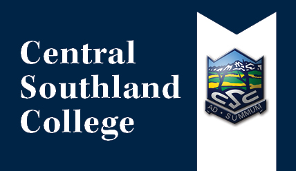 Central Southland College