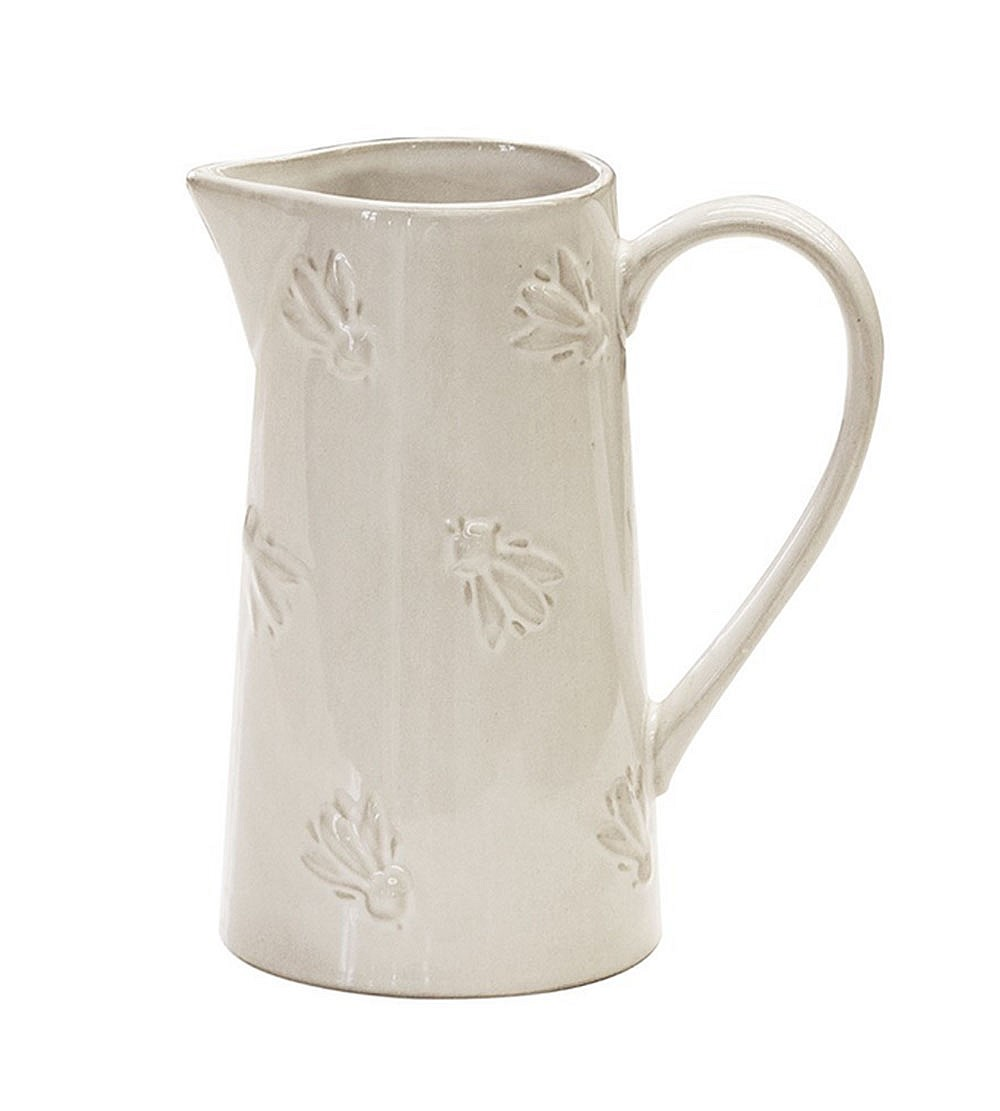 Drinkware By H Amp J Smith Cc Interiors Abielle Jug