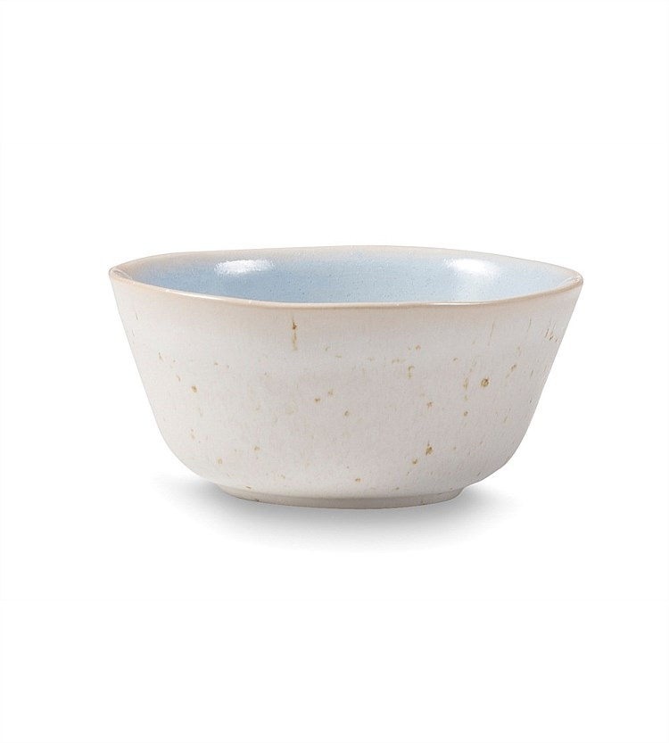 Citta Finch Cereal Bowl