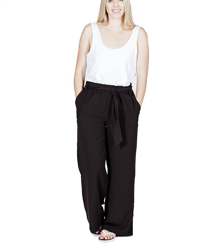 Home Lee Re Lux Pants