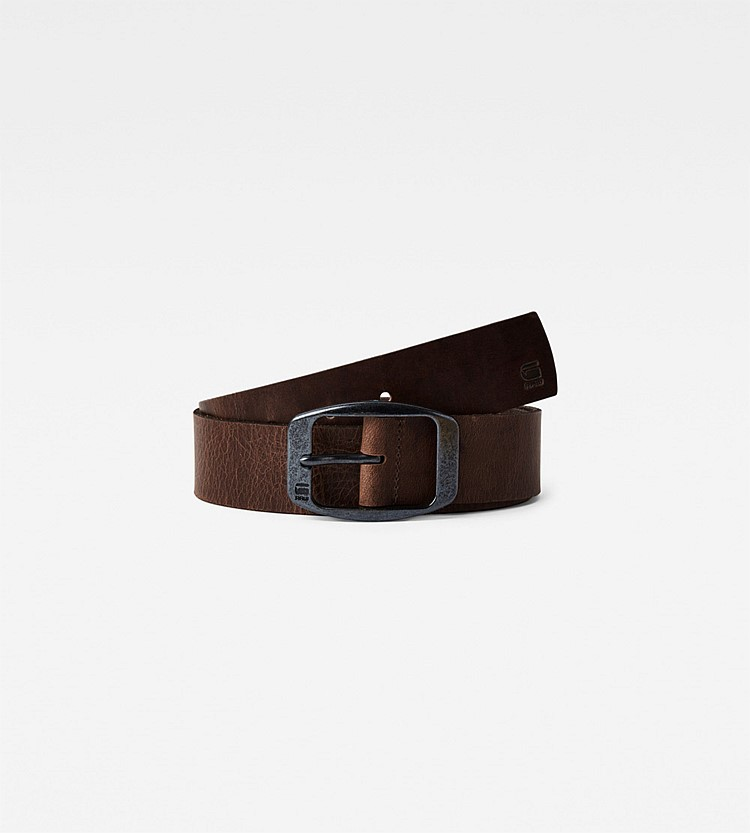G-Star Ladd Belt
