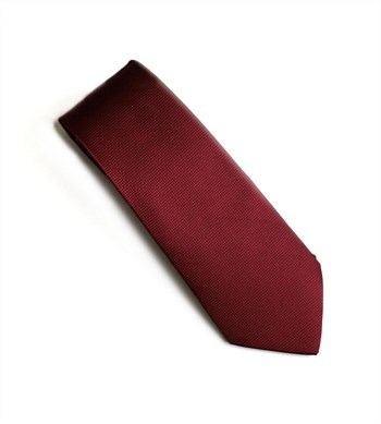 Fellini Trends Ties