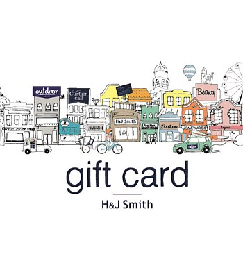 $40 Gift Card
