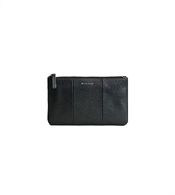 Briarwood Wallet Zippy
