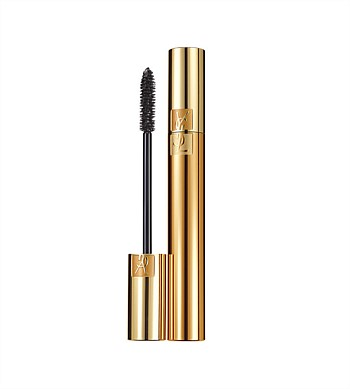 YSL MVEFC High Density Mascara