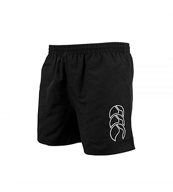 Canterbury Tactic Short