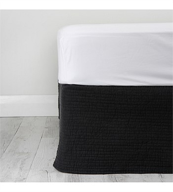 Bungalow Bed Skirt