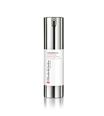Elizabeth Arden Good Morning Primer 15ml