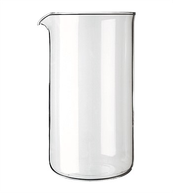 Bodum Spare Glass for Coffee Maker
