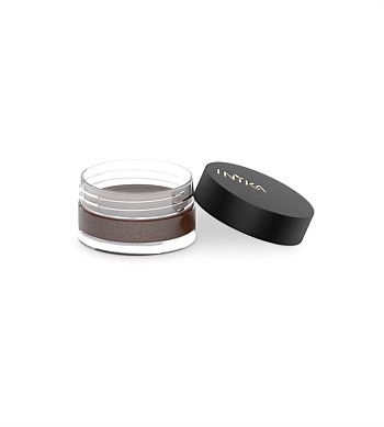 Inika Loose Mineral Eyeshadow