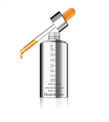 Elizabeth Arden Prevage Repair Daily Serum 30ml