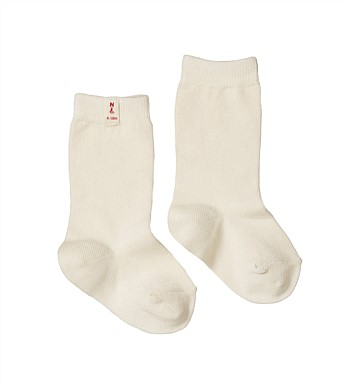 Socks Cotton