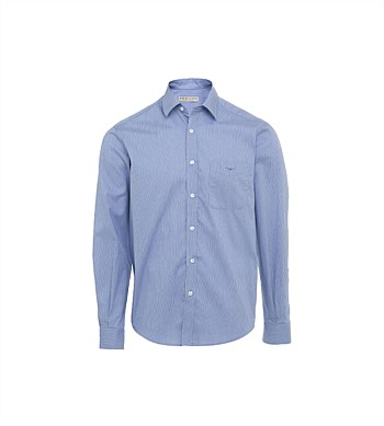 RM Williams LS Collins Shirt