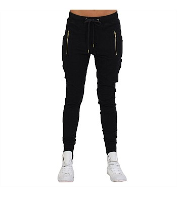 Federation Escape Trackpant