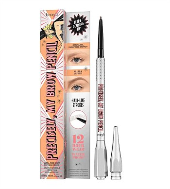 Benefit Precisely My Brow Eyebrow Pencil 06 Deep