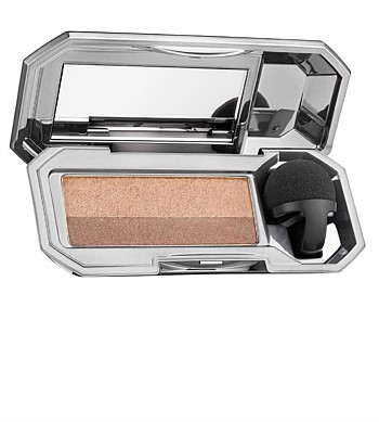Benefit They're Real! Duo Eyeshadow Beyond Nude