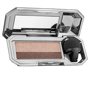 Benefit They're Real! Duo Eyeshadow Bombshell Brown