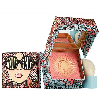 Benefit GALifornia Blusher