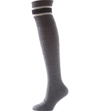 Otago Boys' High School School Socks