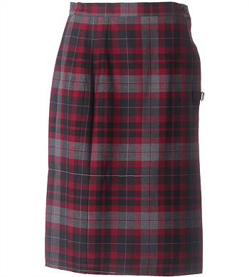 Logan Park High Kilt