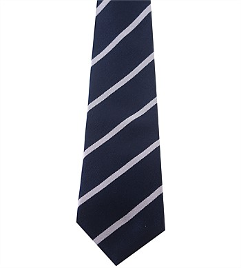 Otago Boys' High School Junior Tie