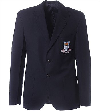 Otago Boys' High School Blazer