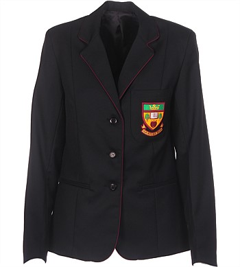 Logan Park High School Girls Blazer