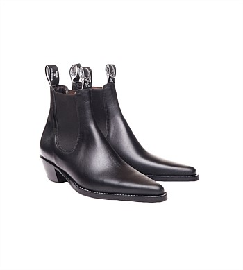 RM Williams Millicent Boot