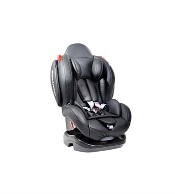 Phil & Teds Evolution Car Seat