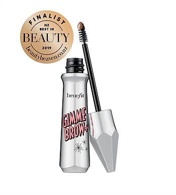 Benefit Gimme Brow +
