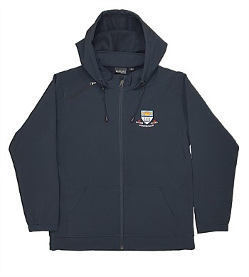 Otago Boys High School Jacket