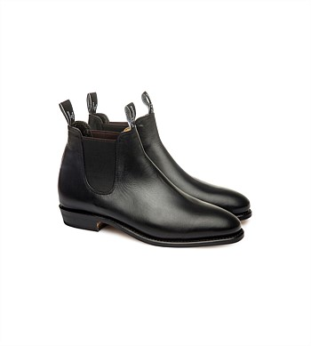 RM Williams Classic Adelaide Boot