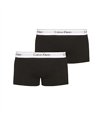 Calvin Klein Trunk Modern Cotton