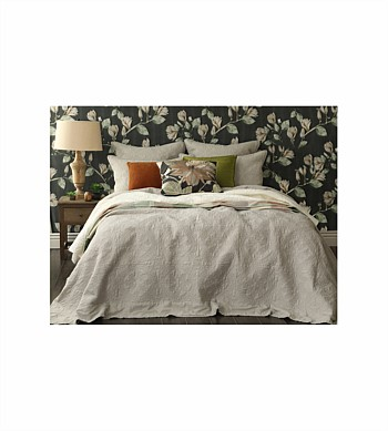 MM Linen Carlotta King Bedspread Set