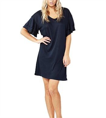 Betty Basics Sydney Dress