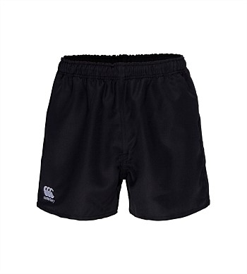 Canterbury Polyaction Short