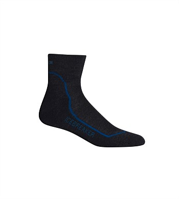 Icebreaker Hike Light Sock