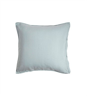 Wallace Cotton Loft Euro Pillowcase