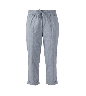 Verge Acrobat Essex Pant