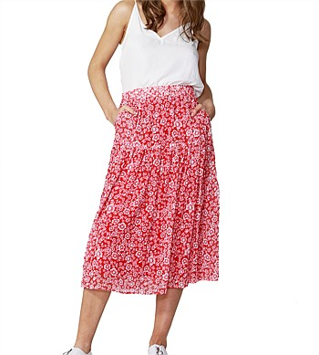 Fate Positano Skirt