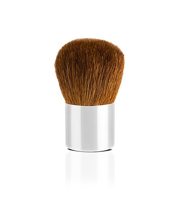 Antipodes  Kabuki Brush Natural Hair