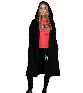 Federation Stormy Coat