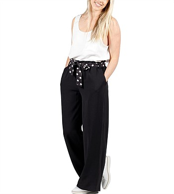 Home Lee Re-Luxe Pant