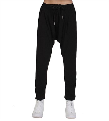 Federation Relax Pant