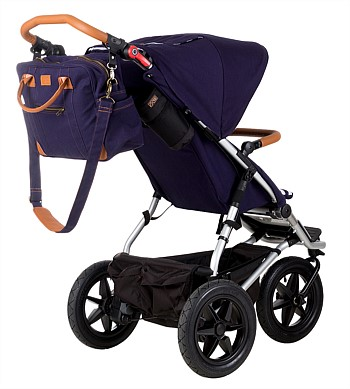 Mountain Buggy Satchel