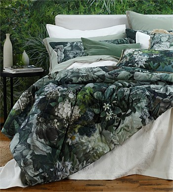 MM Linen Florian Comforter Set Small