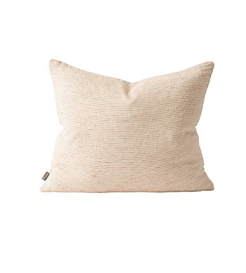 Citta Linea Cushion Cover