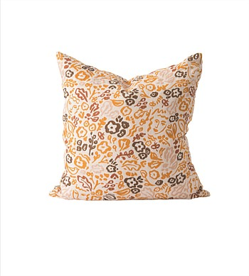Citta Celia Linen Cushion Cover