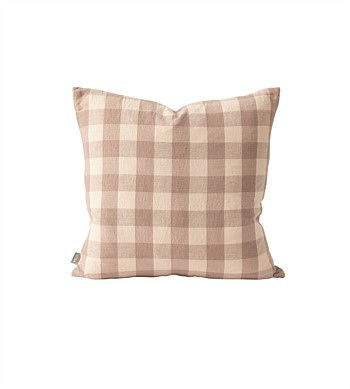 Citta Pippa Cushion Cover