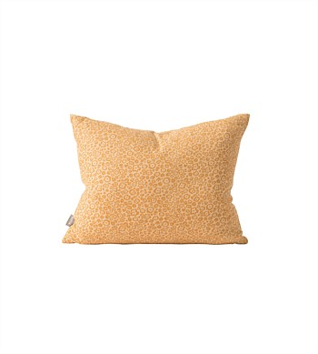 Citta Flora Cushion Cover